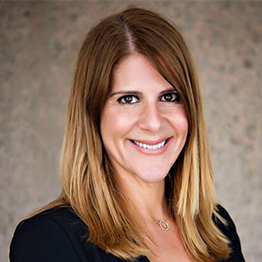 Claudia Trevisan2