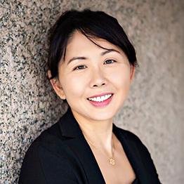 Lisa Lam2